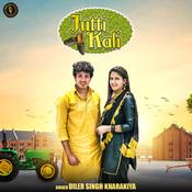 Jutti Kali Song