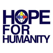 Hope For Humanity Songs
