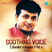 Soothing Voice- Unnikrishnan Hits Songs