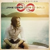 Days of Gold (Deluxe Edition) Songs