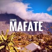 Mafate Songs