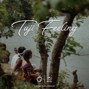 Tuji Feeling Kunal Karan Full Mp3 Song