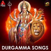 Durgamma Song