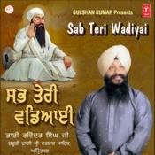 Sab Teri Wadiyai Songs