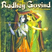 Govind Govind Gaaeye Re Song