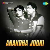 Aanandha Jyothi Songs