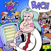 Basic Bach Songs