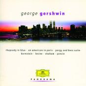 Gershwin: We got Rhythm - A Gershwin Songbook Songs