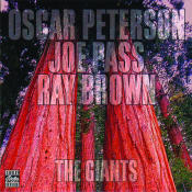 The Giants Songs