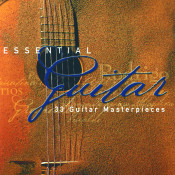Essential Guitar Songs