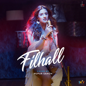 Filhall Songs