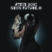 Neon Future II Songs
