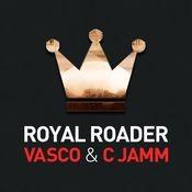Royal Roader Songs