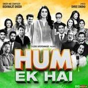 Hum Ek Hai Song