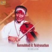 Kunnakudi Rama Nee Samanamevaru Songs