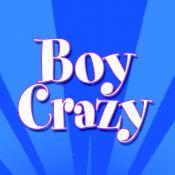 Boy Crazy Songs