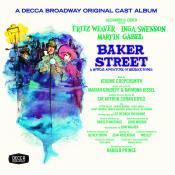 Baker Street Songs