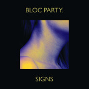 Signs Songs