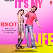 Its My Life Songs