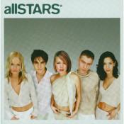 Allstars Songs