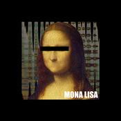 Mona Lisa Song