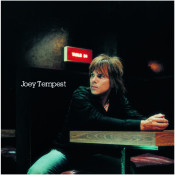 Joey Tempest Songs