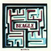 Within (Bonus Version) Songs