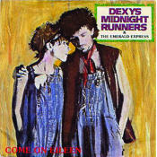 Come On Eileen / Dubious Songs