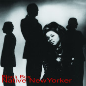 Native New Yorker Songs