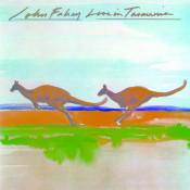 Live In Tasmania Songs