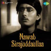 Nawab Sirajuddaullaa Songs