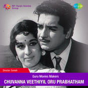 Chuvanna Veethiyil Oru Prabhatham Songs