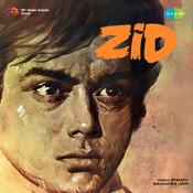 Zid Songs