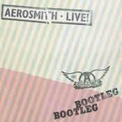 Live! Bootleg Songs