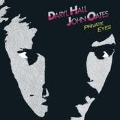 Private Eyes Songs