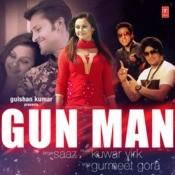 Gun Man Songs