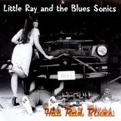 Hot Rod Blues Songs