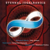 Eternal Jugalbandi Songs