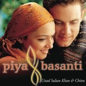 Piya Basanti Songs