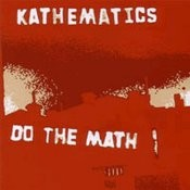 Do The Math EP Songs