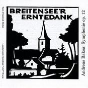 Breitenseer Erntedank (Breitenseer Thanksgiving) Songs