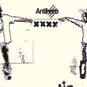 Body Rot (Maxi-Single) Songs