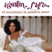 Tu Inventaste La Palabra Amor Songs