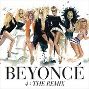4: The Remix Songs
