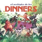 El Zoolgico De Los Dinners Songs