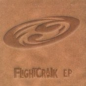 Flightcrank EP Songs