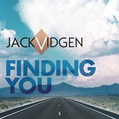 Finding You Songs