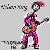It's Christmas Time Song