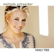 Family Tree Songs