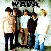 Wava Songs